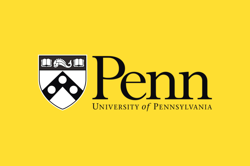 University of Pennsylvania Alumni