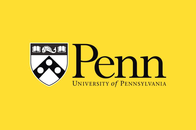 University of Pennsylvania Alumni