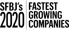 2020fastgrowcomp-logo
