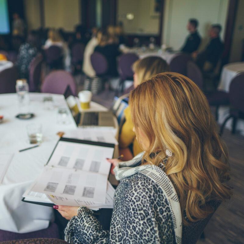 3services-annual-seminar-2