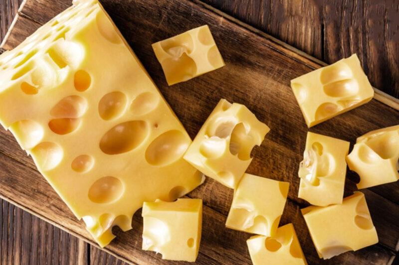 blog-cheese