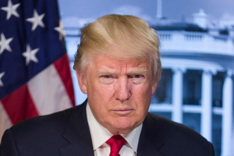 blog-trump