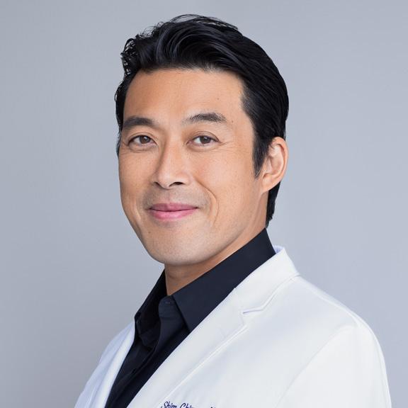 dr-shim-ching