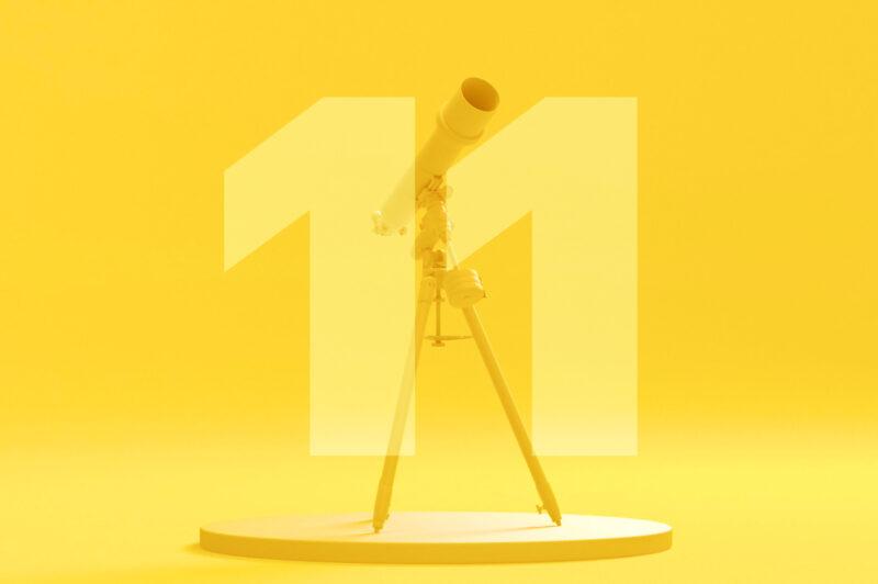 receptionscope11