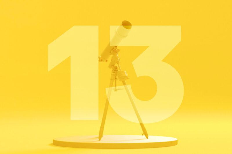 receptionscope13