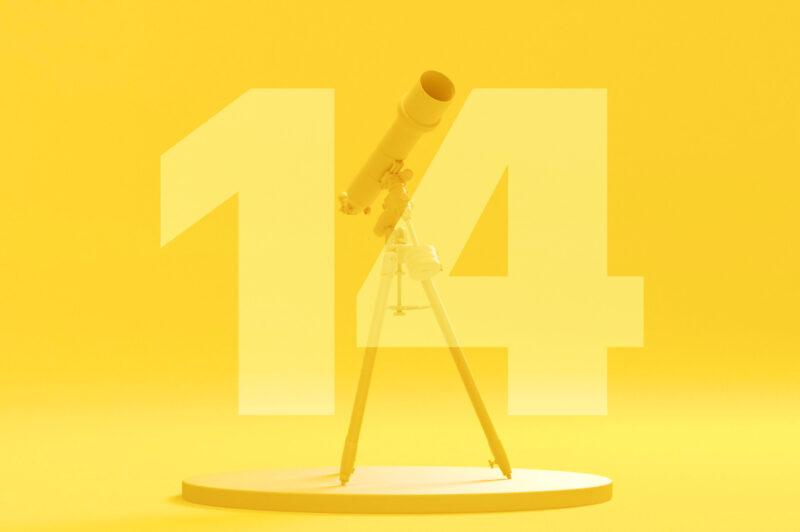 receptionscope14