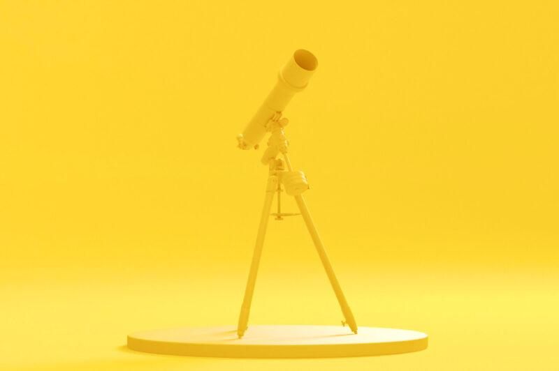 telescope-blog