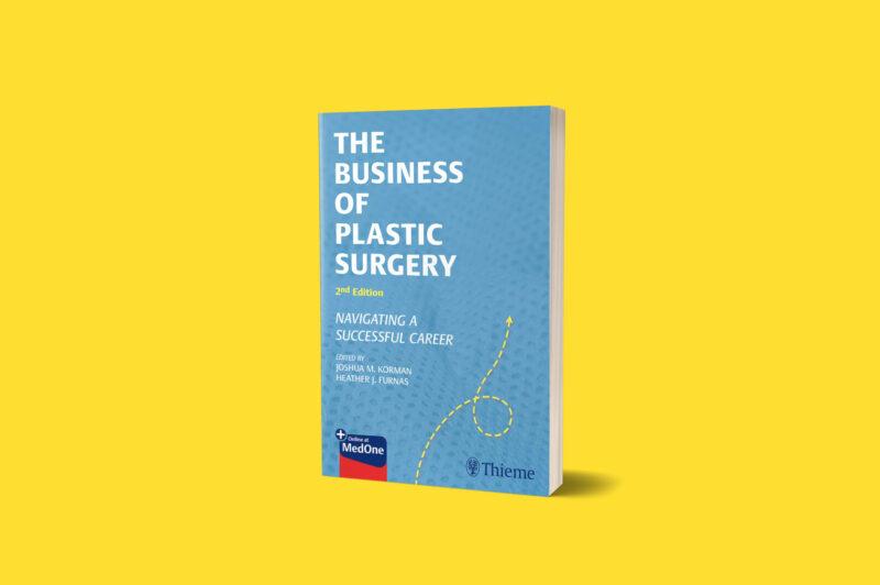 business-plastuc-surgery-press