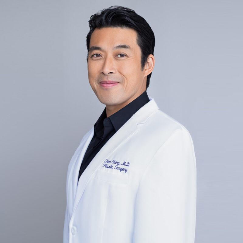 dr-shim-ching-large