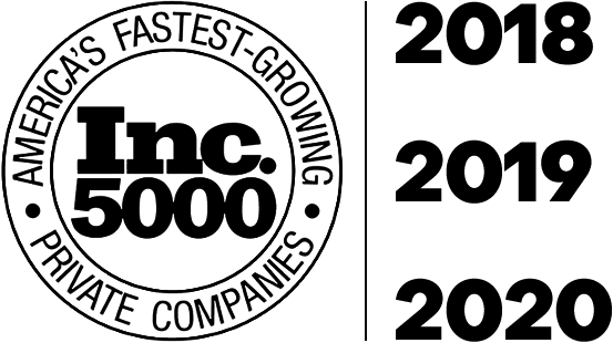 inc5000-3yr