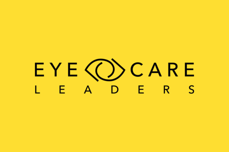 press-eyecare