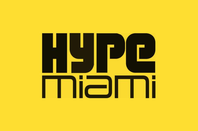press-hype