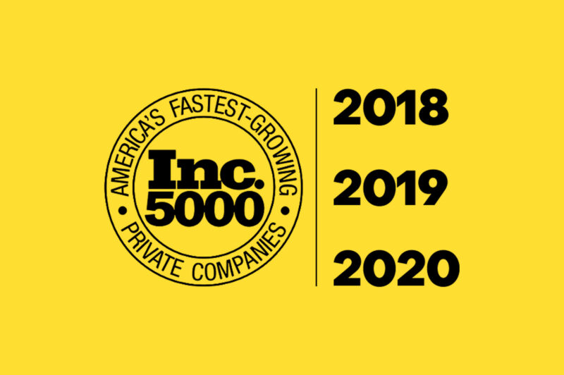 press-inc5000