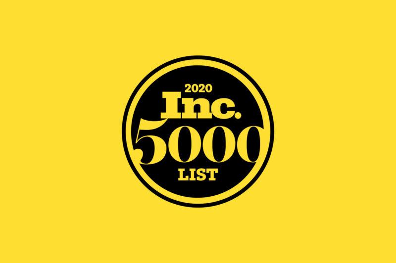 press-inc5000series