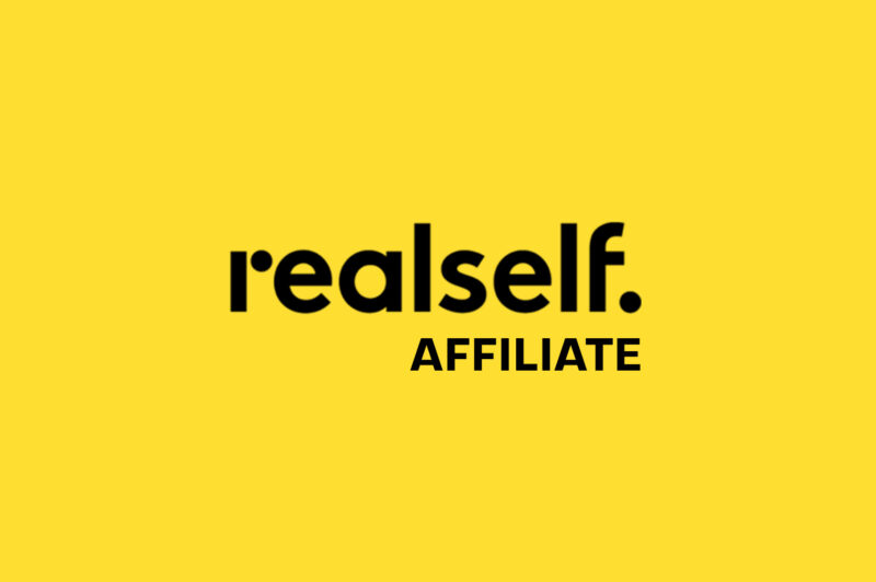 press-realself-aff