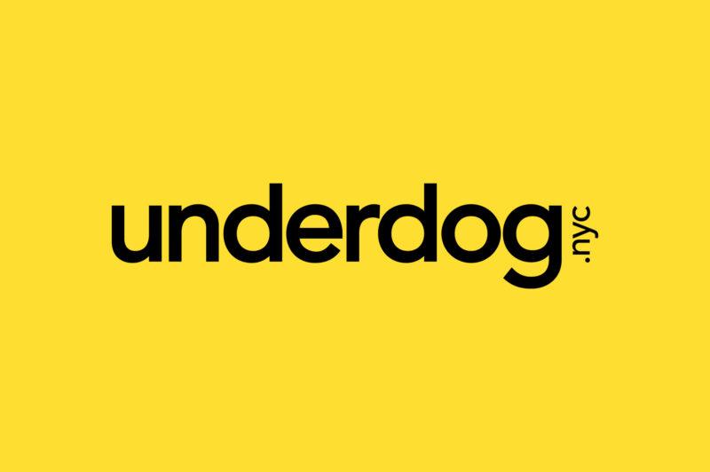 press-underdog