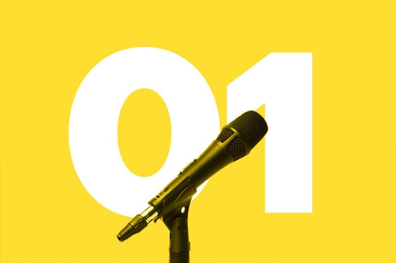 speech-01