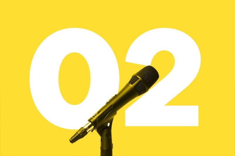 speech-02