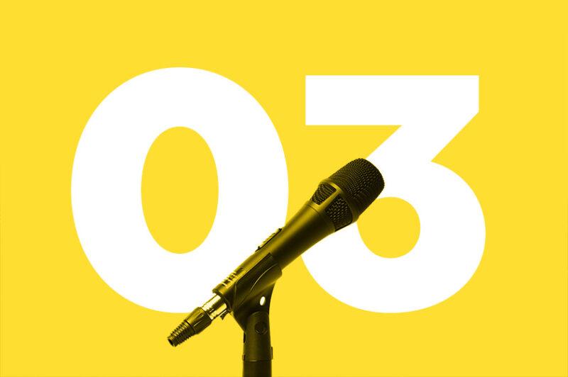 speech-03