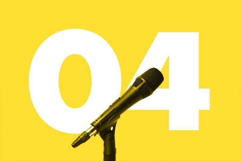 speech-04