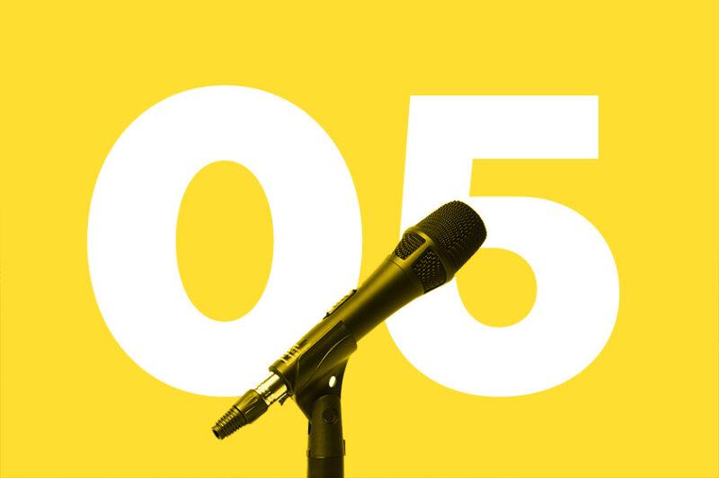 speech-05