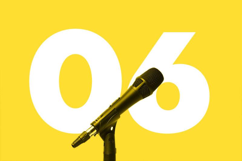 speech-06