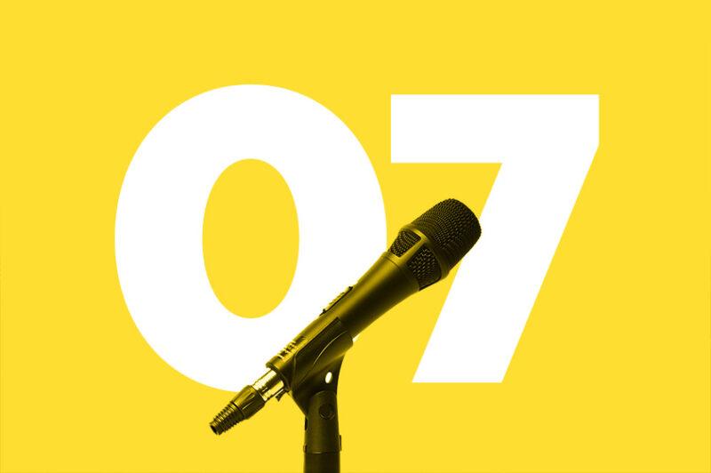 speech-07