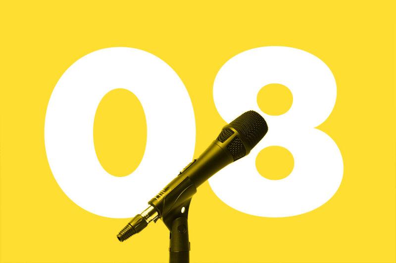 speech-08