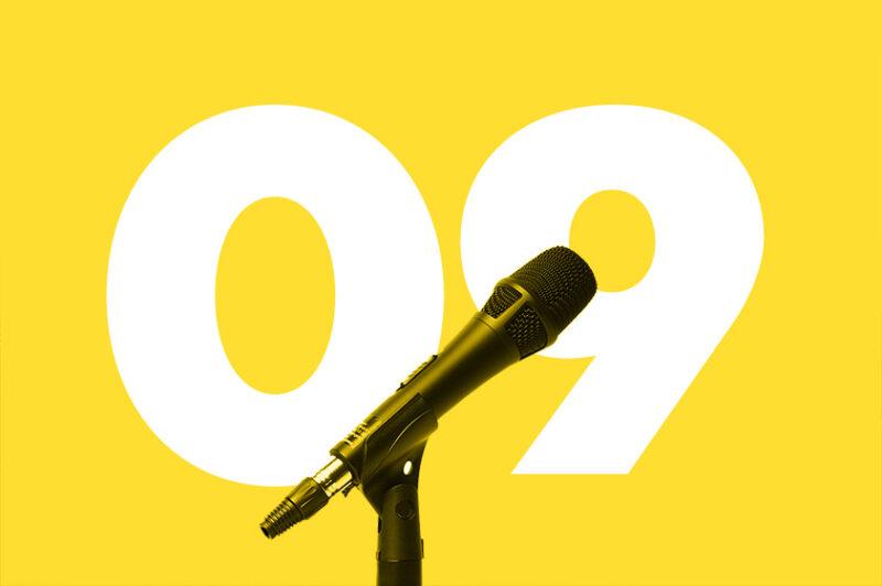 speech-09