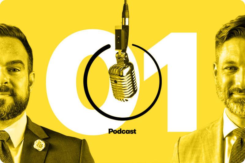 yt-podcast-01