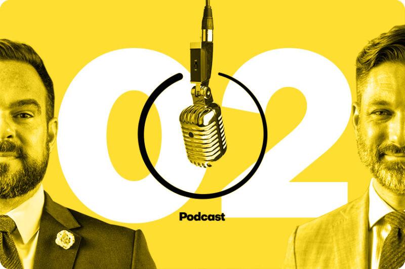 yt-podcast-02