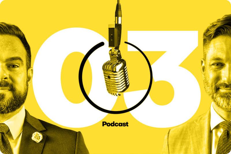 yt-podcast-03