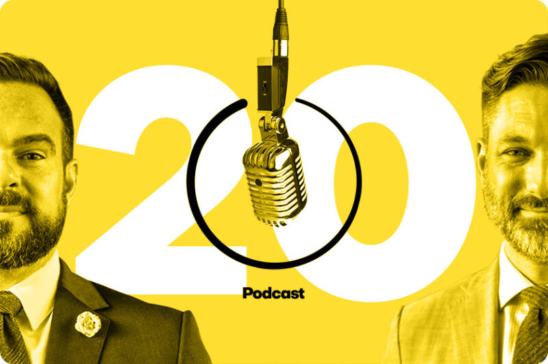 yt-podcast-20