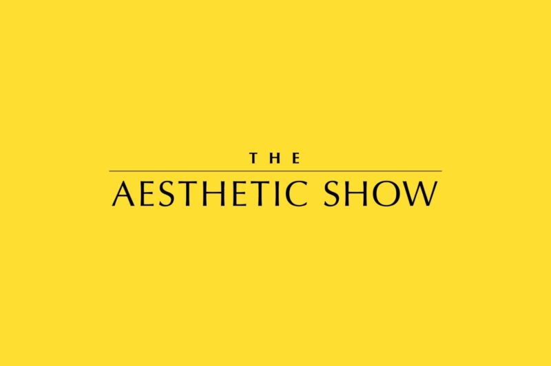 The Aesthetic Show