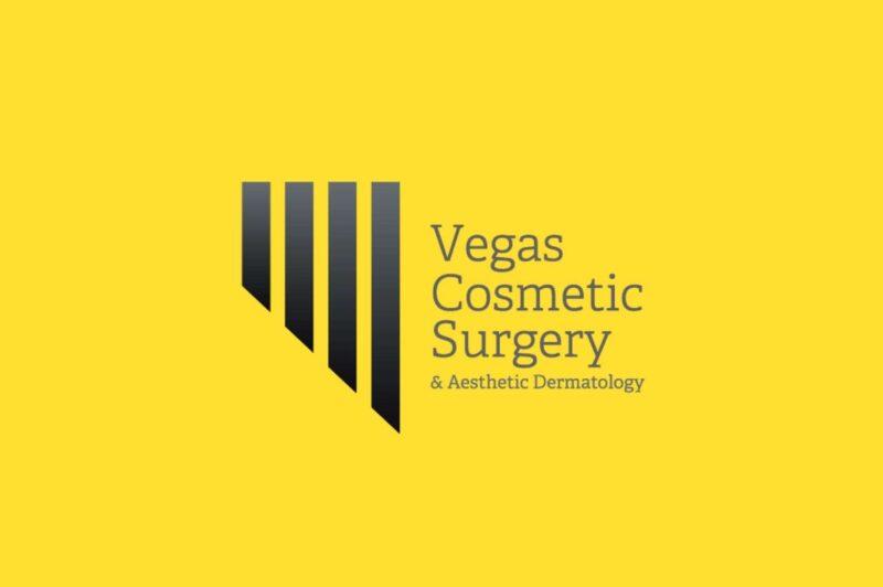 Vegas Cosmetic Surgery