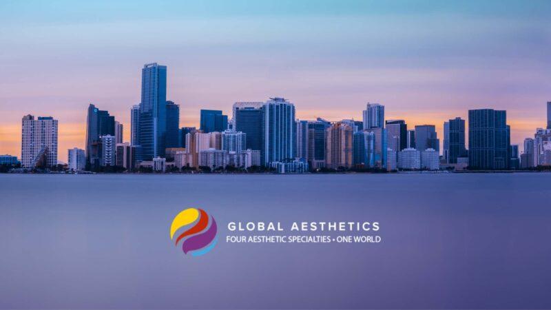 Global Aesthetics 2021