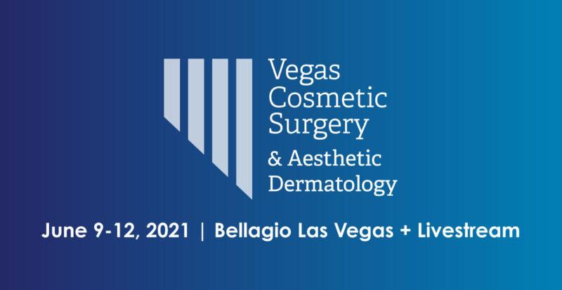 Vegas Cosmetic Surgery 2021