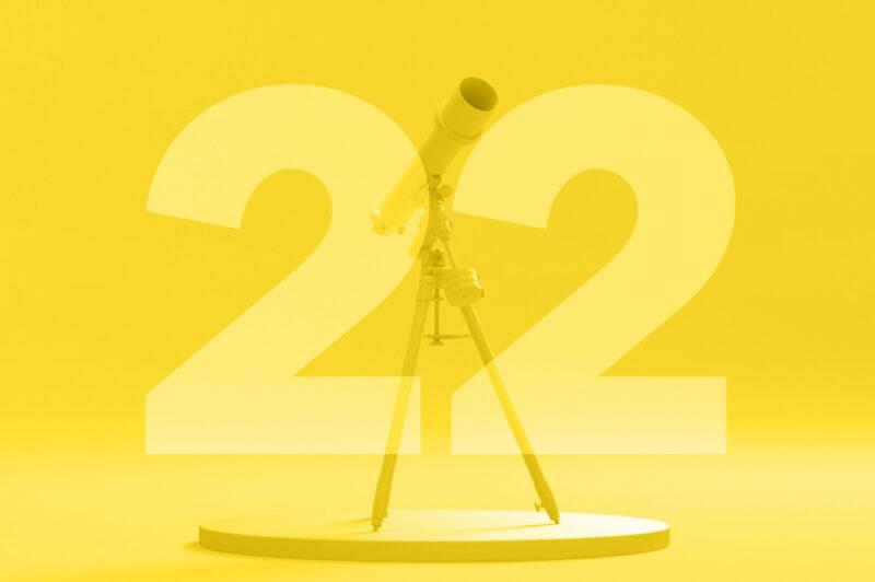 receptionscope-22