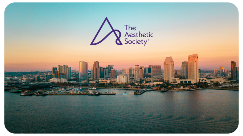 ASAPS Aesthetic Society
