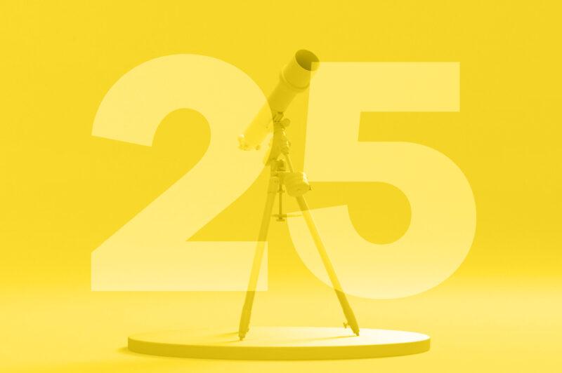 receptionscope-25