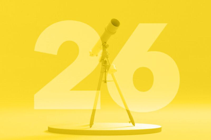 receptionscope-26