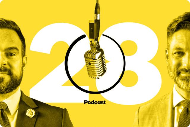 YellowTelescope YellowTelecast 28