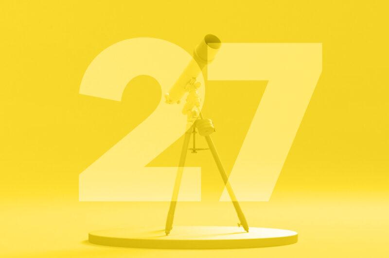 receptionscope-27